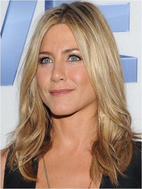 25 jennifer aniston hairstyles jennifer aniston hair pictures