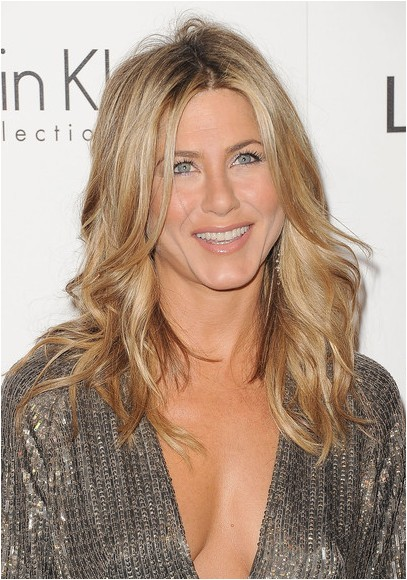 jennifer aniston hairstyles haircuts
