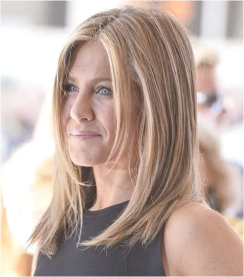 15 spectacular jennifer aniston long bob pictures