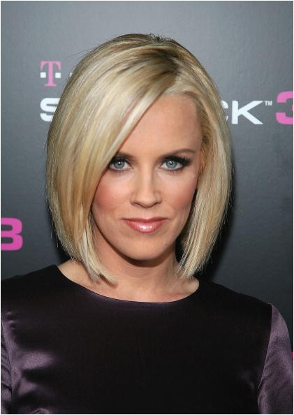 trendy medium bob hairstyles pictures