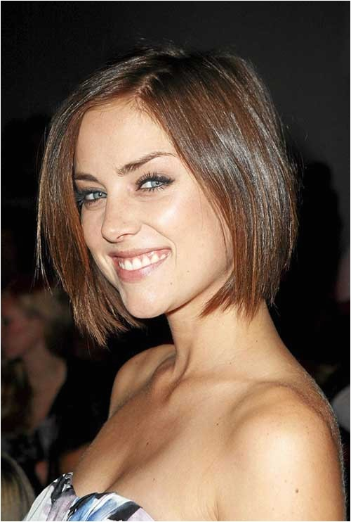 20 best bob hairstyles pictures
