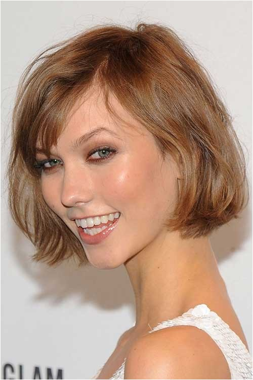 25 new bobs hairstyles 2014 2015