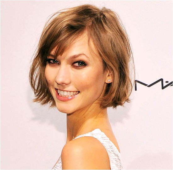 best hairstyles named after celebrities A