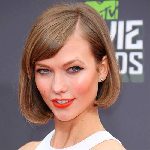 top 100 women short hairstyles for 2014