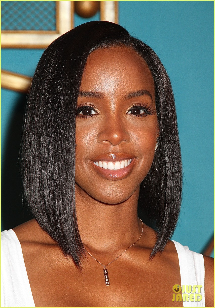 ten things your boss needs to know about kelly rowland hairstyle kelly rowland hairstyle