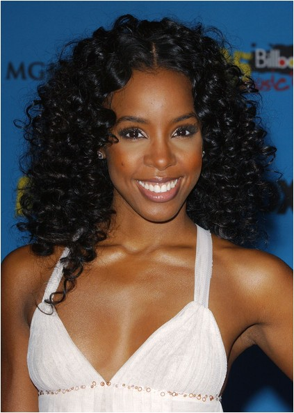 pics of kelly rowland hairstyles