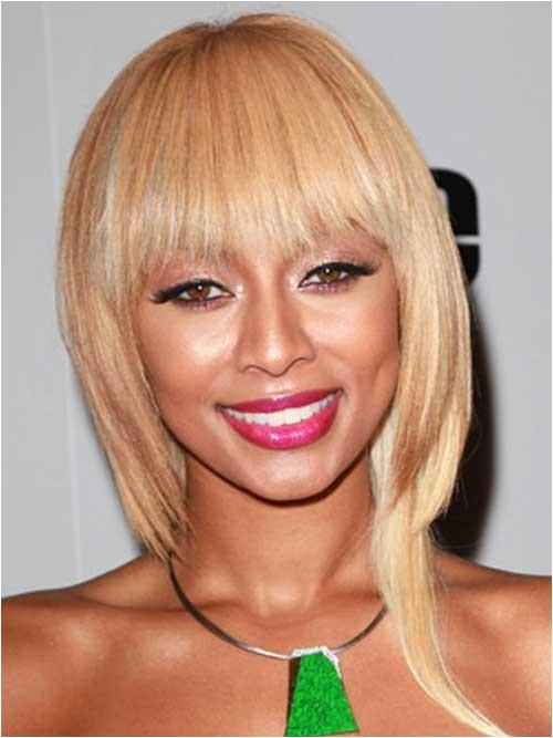 15 keri hilson bob hairstyles
