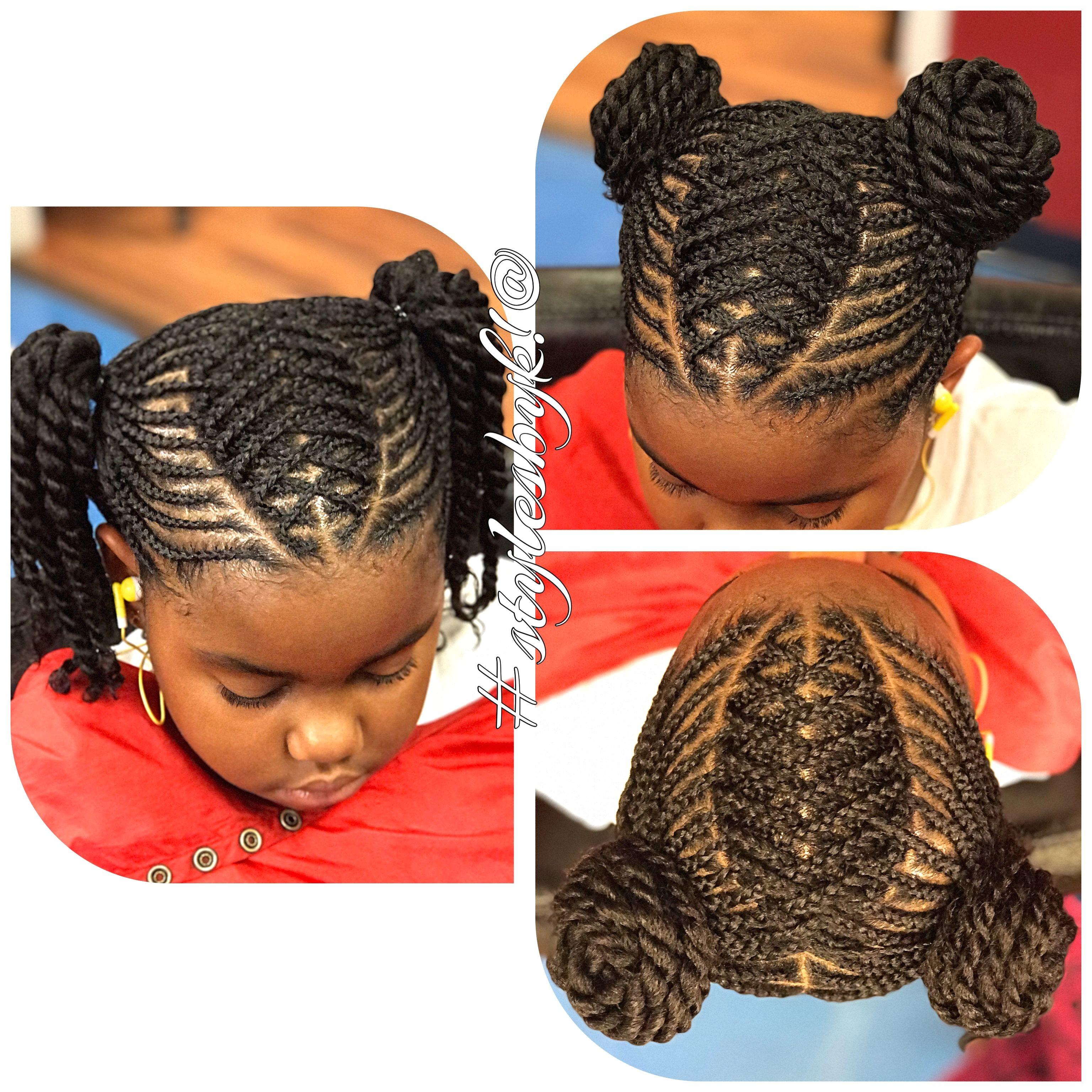 Best virtual hairstyle website a pixie cut hairstyle women haircuts pixie hairstyles for short hair afro hairstyles products boho hairstyles black haircuts