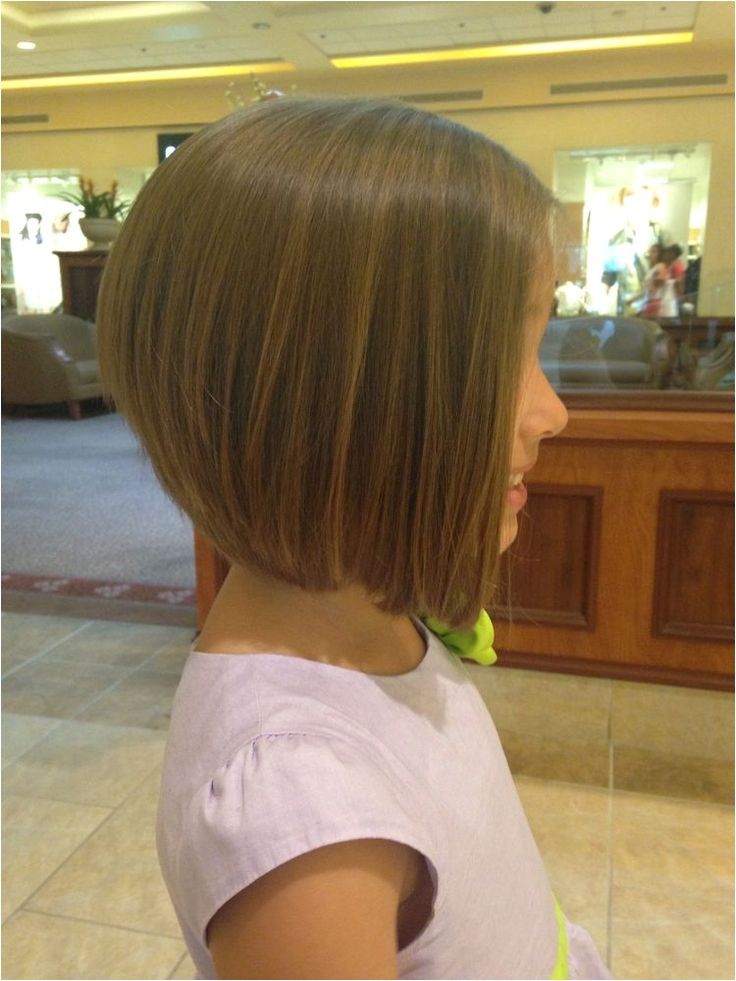 Kids Haircuts Pictures Bobs 2