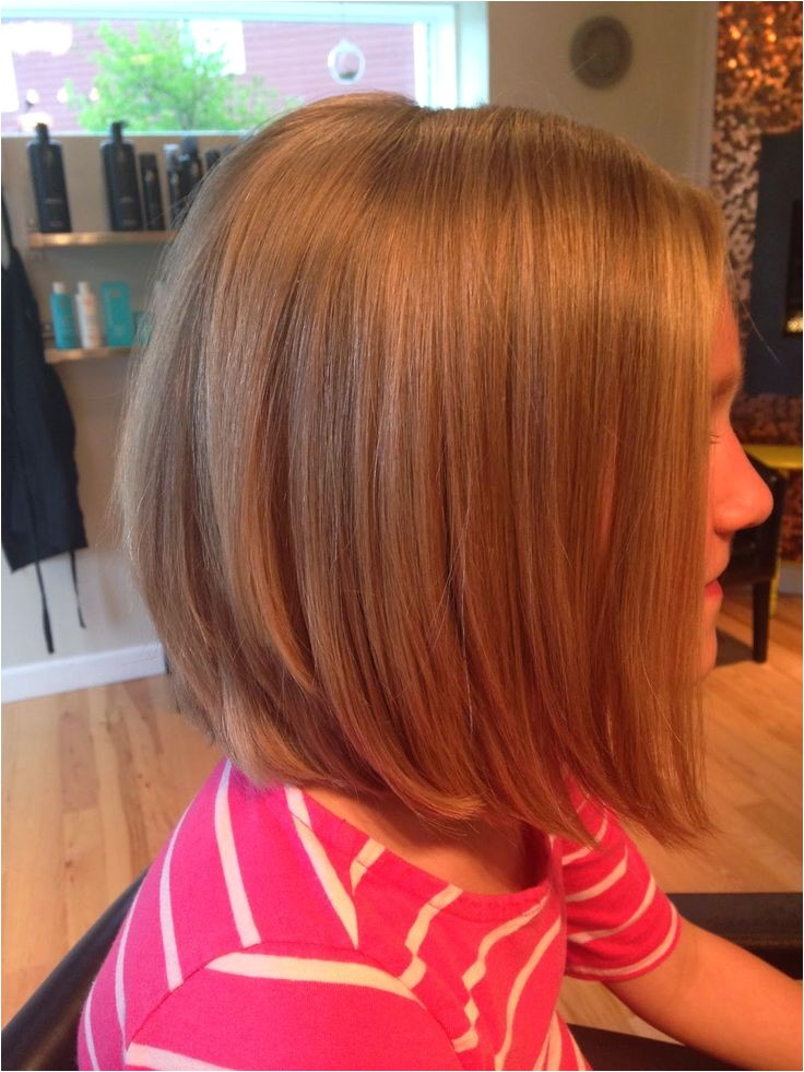 Kids Haircuts Pictures Bobs 54 Best Images About Kid S Cuts Styles On Pinterest