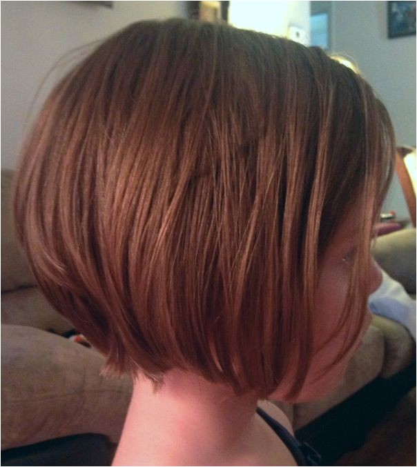 Kids Haircuts Pictures Bobs 1