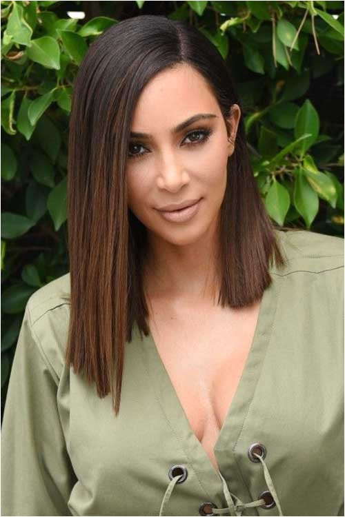 most beloved bob hairstyles on our favorite celebs