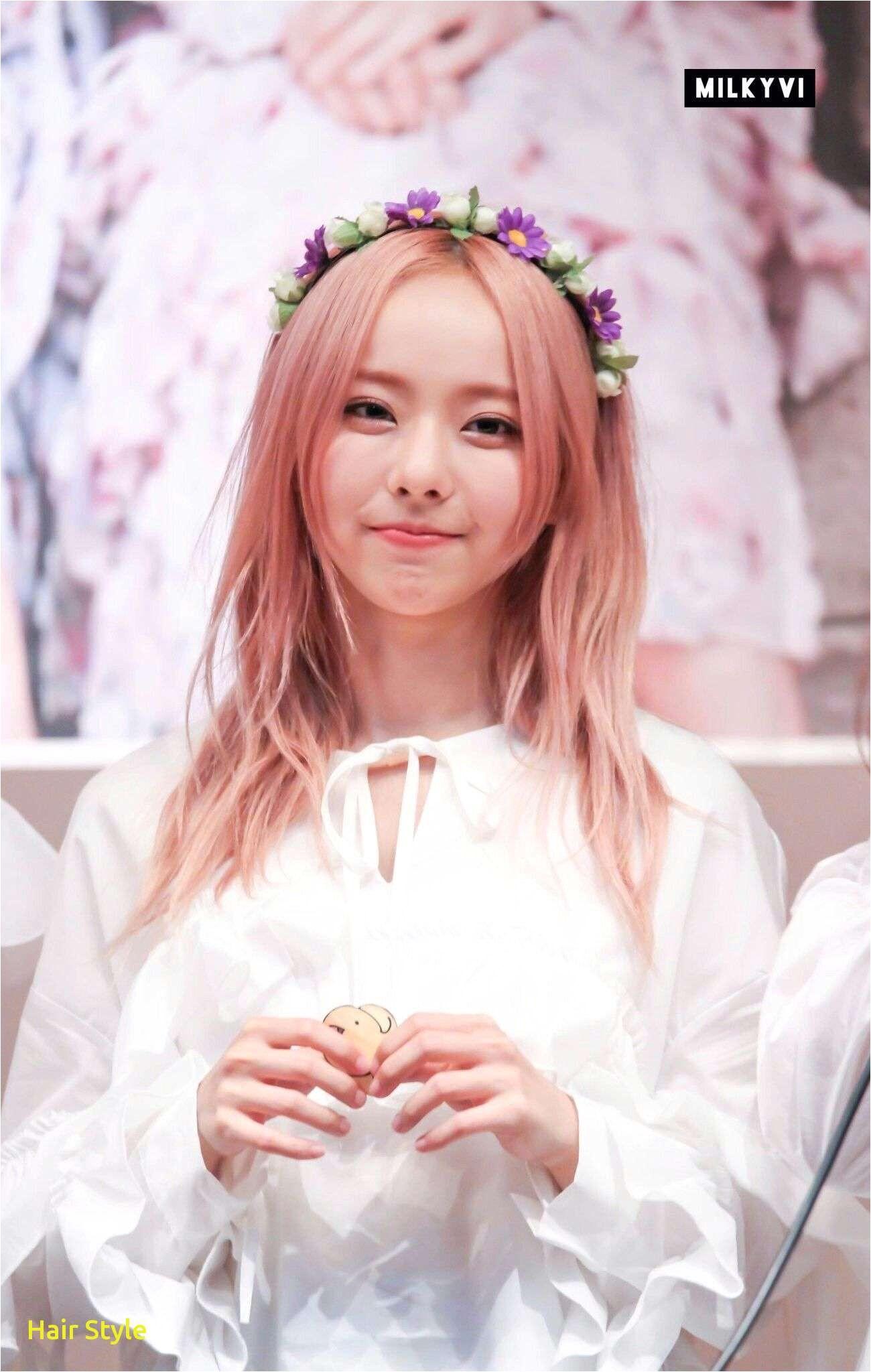 kpop girls a korean a loona vivi