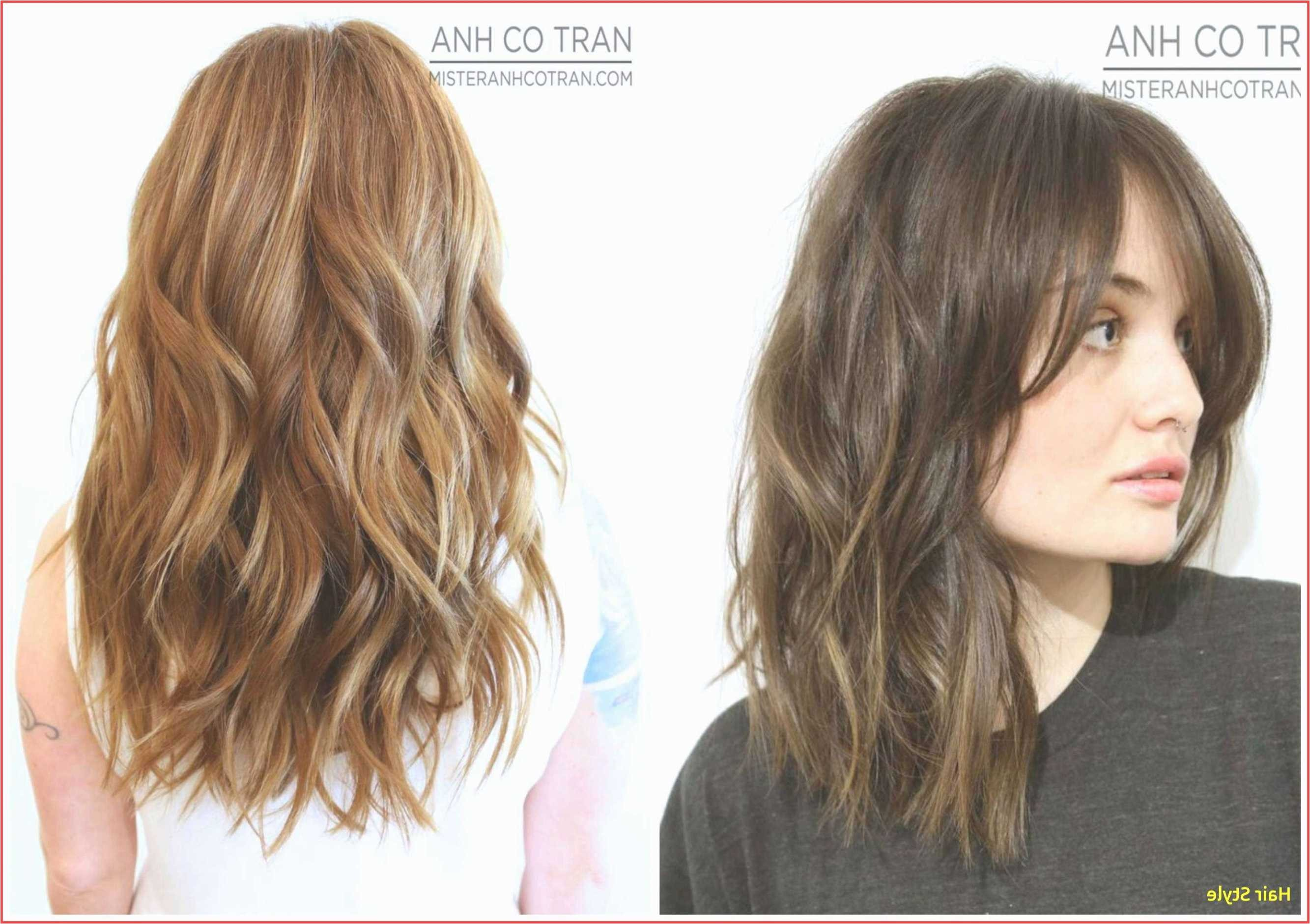 medium haircut with layers hairstyles for medium hair with layers elegant i pinimg 1200x 0d 60 Korean Layered Haircuts accessibilitefo from short