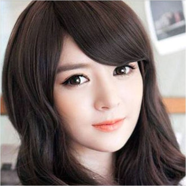 collectionkdwn kpop hairstyles for girls 2014