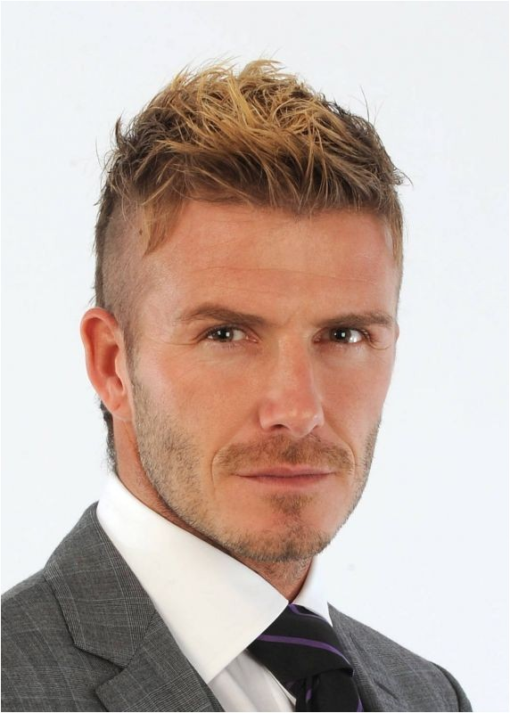 latest hairstyles for men 2012 2014 2015
