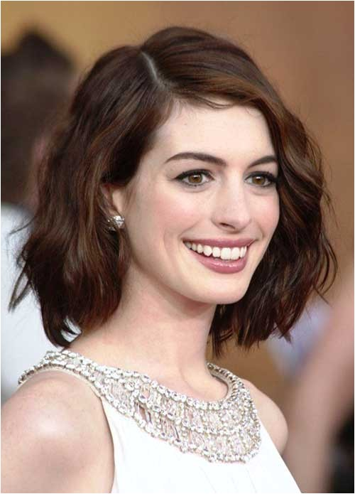 10 new bob hairstyles for oval face