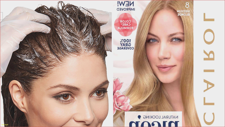 medium haircut girls hair dye styles beautiful i pinimg 1200x 0d 60 8a 0d608a58a4bb3ed3b