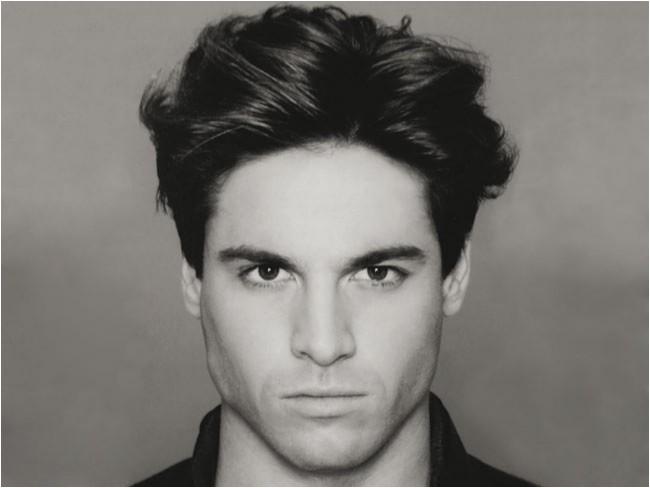 hispanic men hairstyles