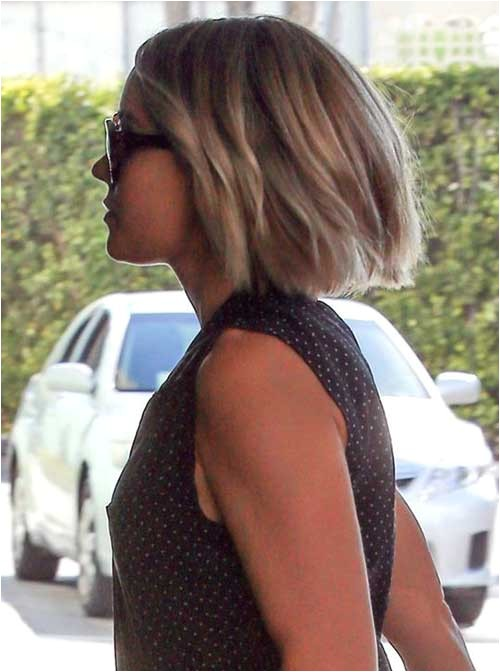 20 best lauren conrad bob haircuts