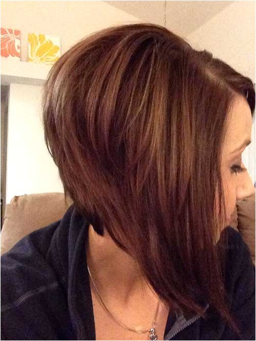 15 inverted bob hair styles