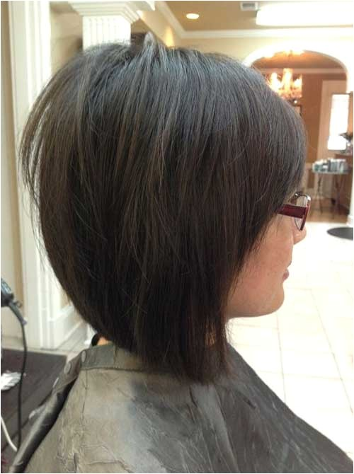 25 inverted bob haircuts respond