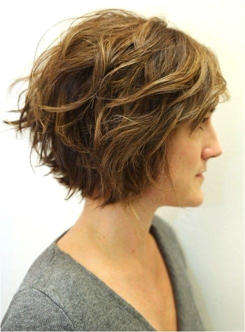 15 shaggy bob haircut ideas great style makeovers
