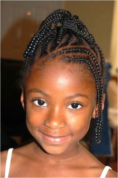 top 24 easy little black girl wedding