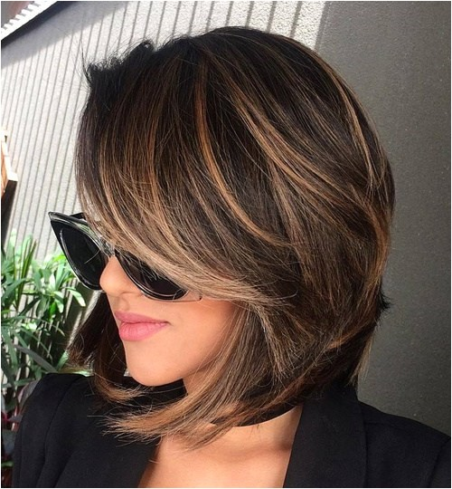 Line Bob Haircut Photos 70 Best A Line Bob Haircuts Screaming with Class and Style