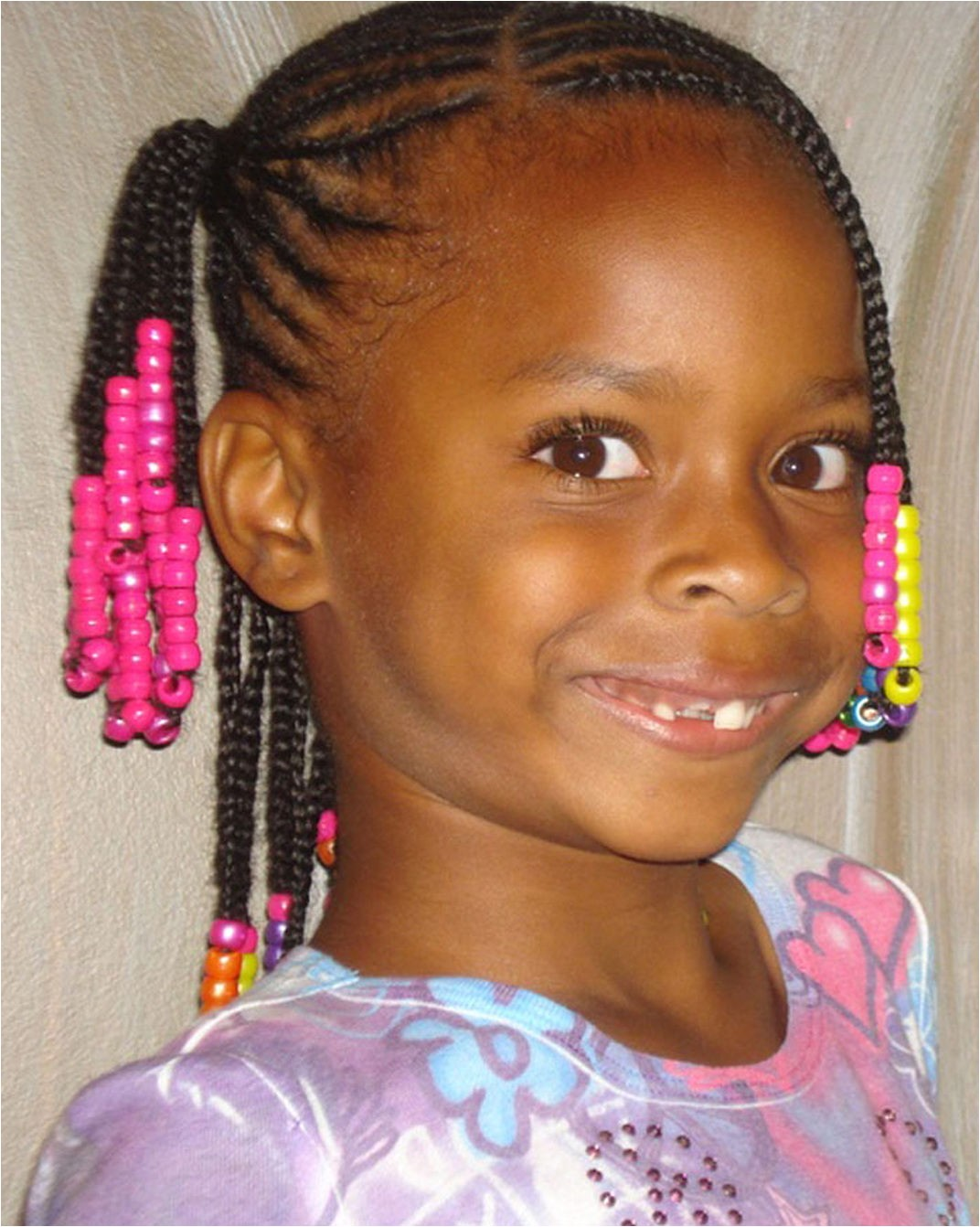 black girl hairstyles ideas that turns head