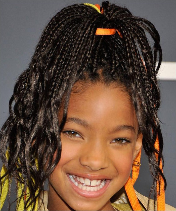 the cutest african american braided hairstyles photos