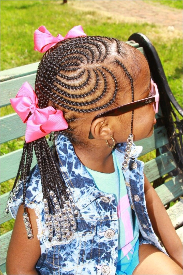 beads braids beyond