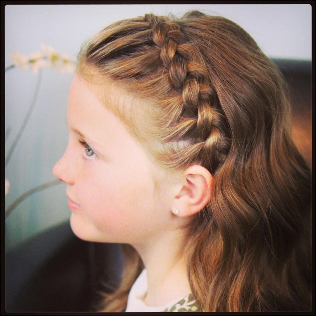 Super Cute Hairstyle Gallery Unique Baby Hairstyles Luxury Cute Little Girl Hairstyles Super Cute Hairstyle