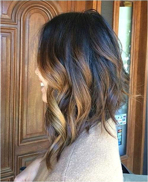 20 long bobs hairstyles 2014 2015