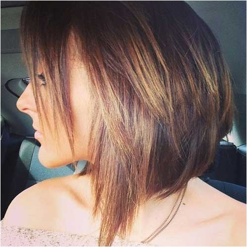 25 best layered bob pictures