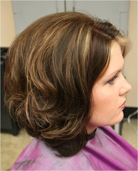 stacked bob haircuts popular bob hairstyles for women