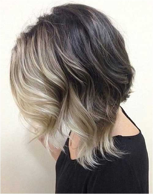 25 best long wavy bob hairstyles