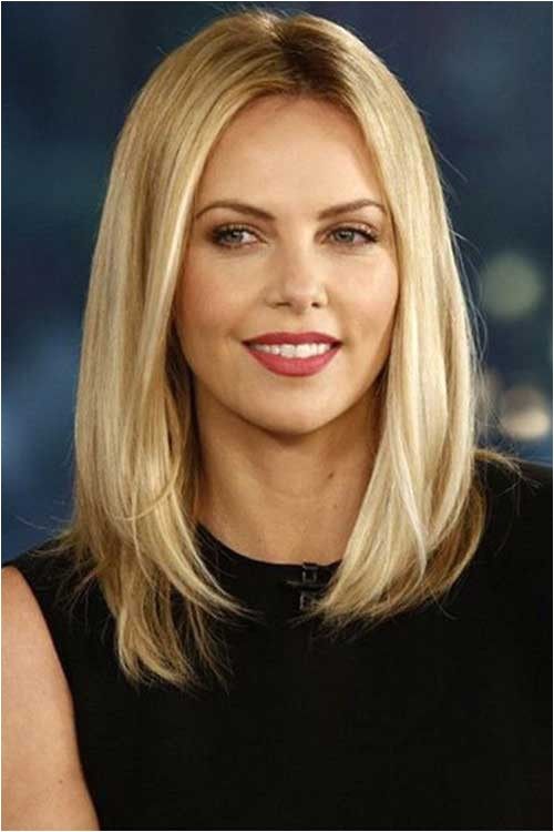 Long Bob Haircuts for Oval Faces for Women Hairstyles that Work for Different Face Shapes