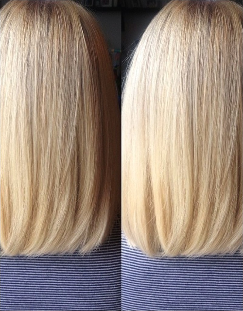 long bob haircuts front and back pictures of bob hairstyles front and back hairstyle for women