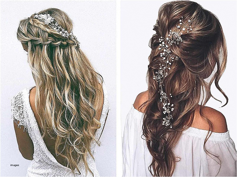 long curly prom hairstyles tumblr fresh curly prom hairstyles with braid tumblr front view easy braid best