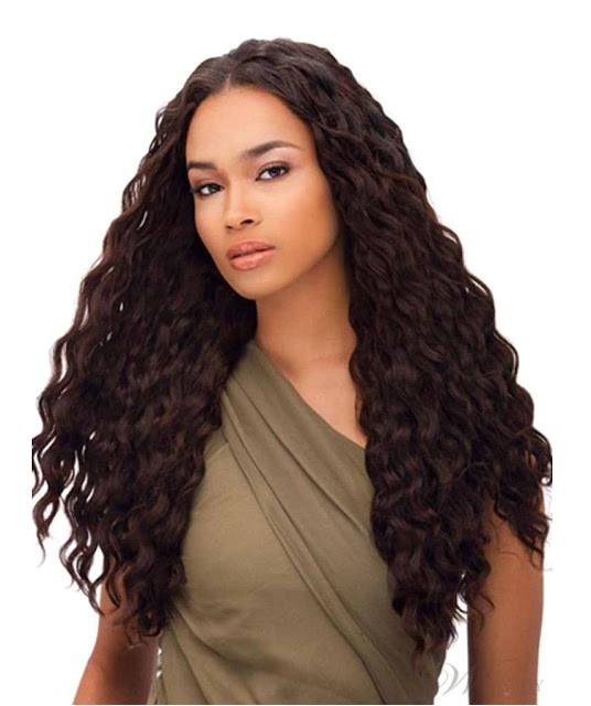Long Curly Quick Weave Hairstyles Quick Weave Hairstyles 2015 Women Quick Easy Hairstyle