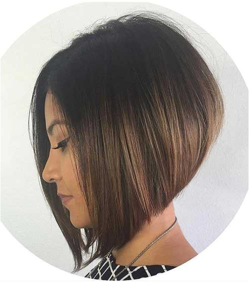 15 eye catching graduated bob pictures