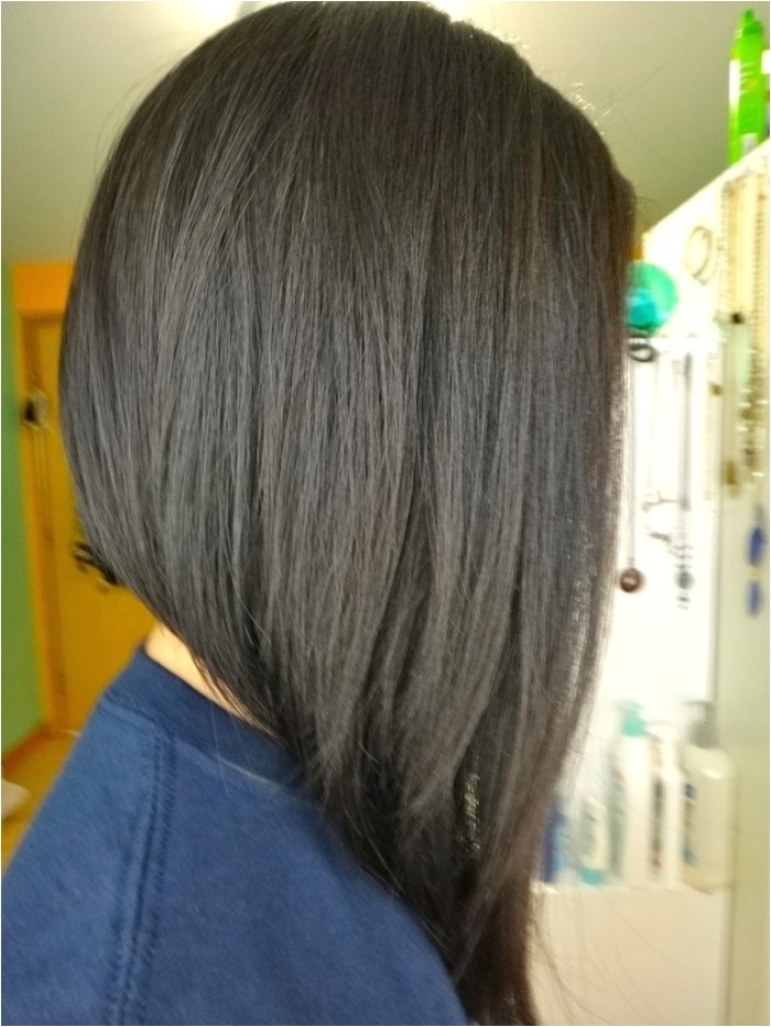 long graduated bob haircut pictures popular long hairstyle idea