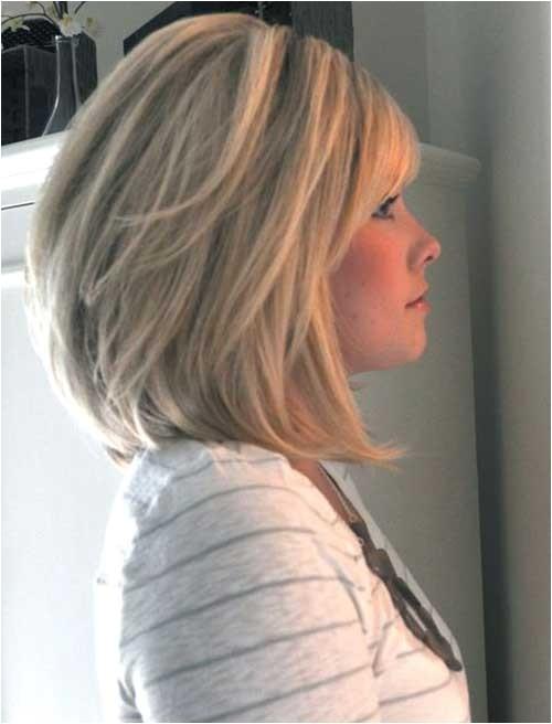 10 ash blonde bob hairstyles