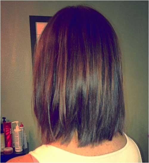 20 best brunette bob haircuts