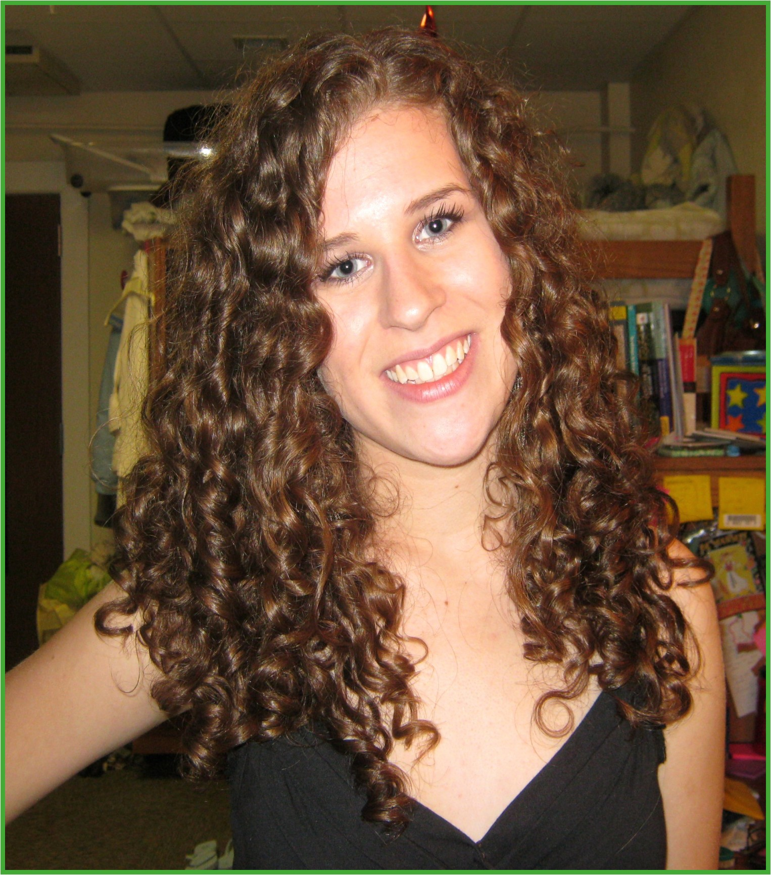 Long Hairstyles for Girls Hairstyle Long Hair Lovely Very Curly Hairstyles Fresh Curly Hair 0d