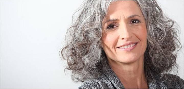 voici 60 conseils de femmes agees