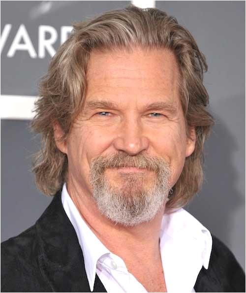 cool older men hairstyle