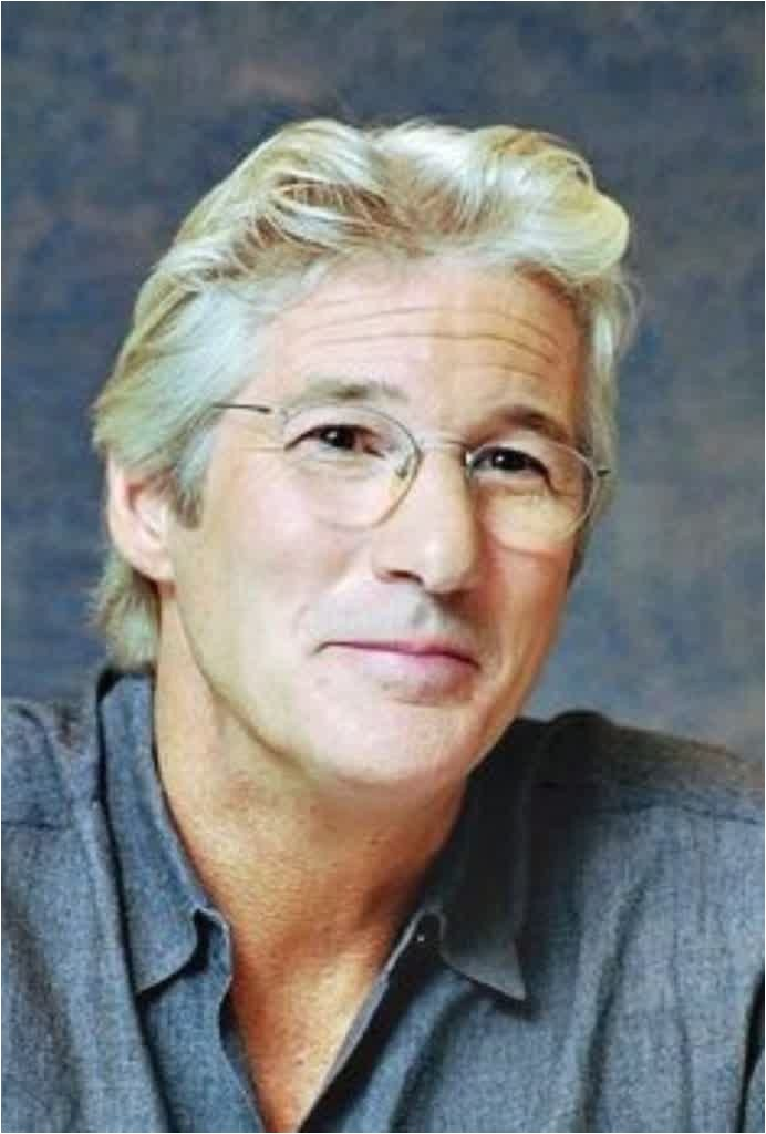 long hairstyles for men over 50 955
