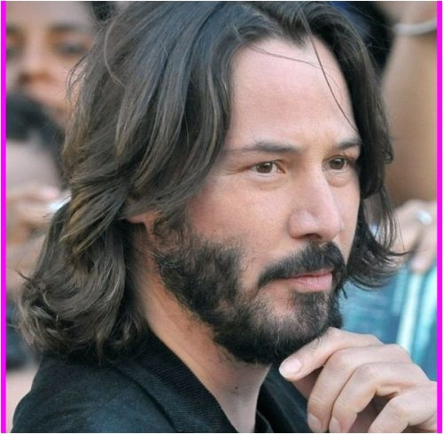 mens long hairstyles over 50 years old
